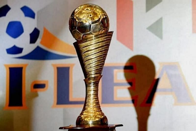 I-League 2020/21: Fixtures announced for championship and relegation rounds