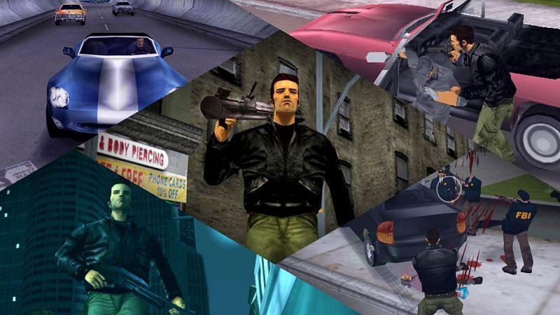 Image via Gamespot