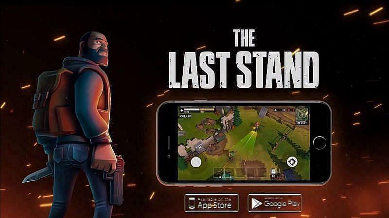 Image via Google Play Games (YouTube)