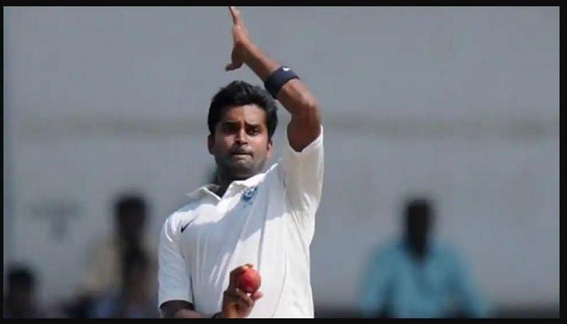Vinay Kumar will be remembered as a legend of Karnataka cricket.