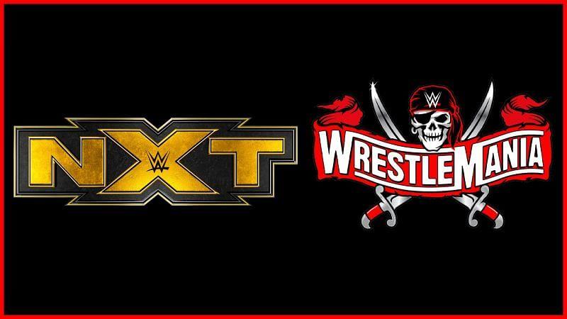 WWE NXT रेसलर्स जिन्हें WrestleMania 37 के बाद मेन रोस्टर में बुलाया जा सकता है