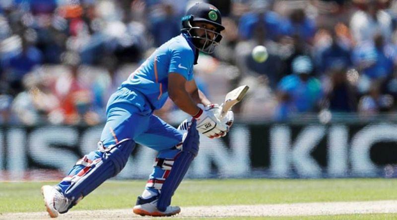 Satyajeet Bachhav says Kedar Jadhav can still make an India comeback