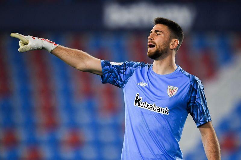 Levante v Athletic Club: Copa del Rey Semi Final Second Leg