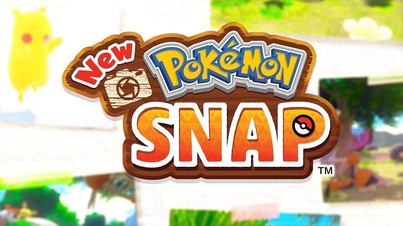 Over two decades after its original release, the New Pokemon Snap has finally arrived (Image via Bandai Namco)