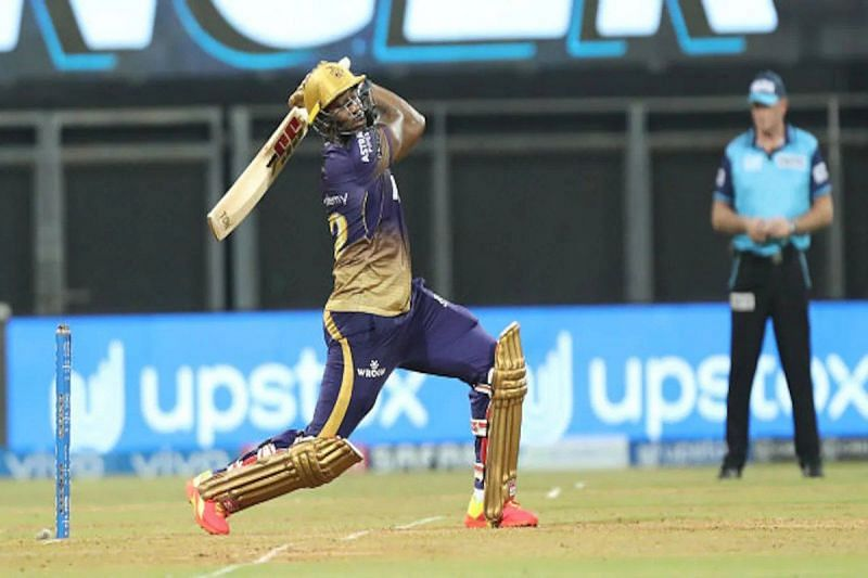 RR vs KKR: 3 batsmen to watch out for