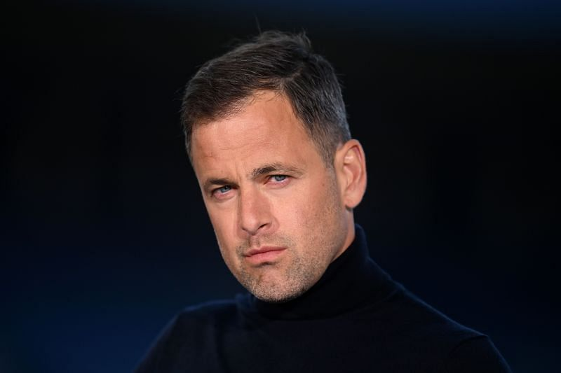 Joe Cole has predicted the result for Leeds United vs Manchester United