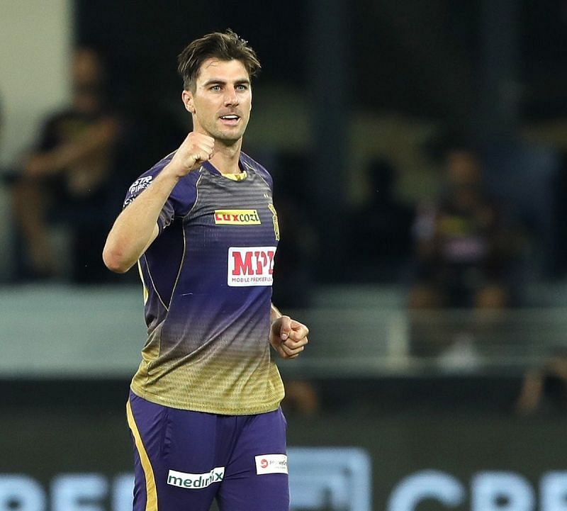 Player Battles to watch out for in the RR vs KKR clash