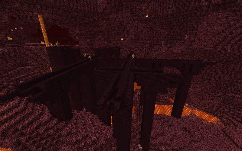 Image via Minecraft Wiki