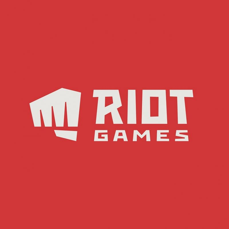 Riot wants to make this game
