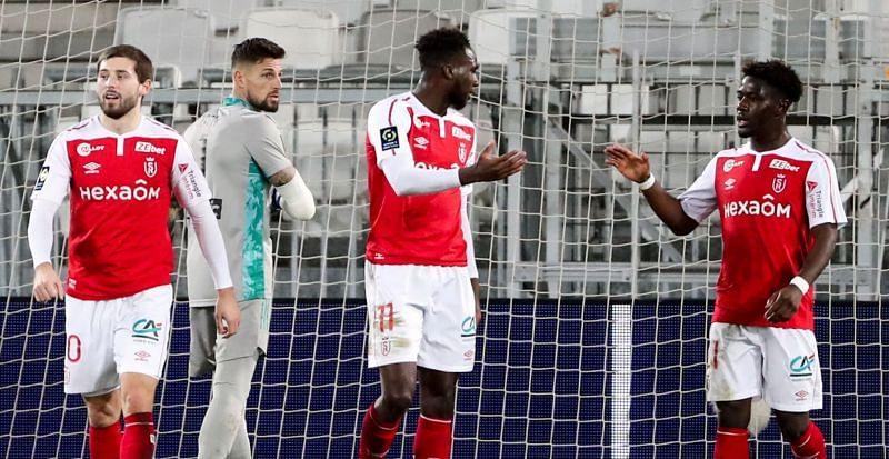 Reims vs Metz: Prediction, Lineups, Team News, Betting Tips & Match Previews