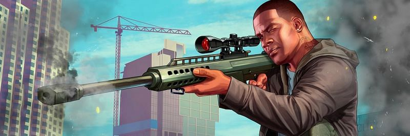 Rockstar Games would have to bring new content to GTA Online if they want the game to have a viable esports scene (Image via Game.tv)
