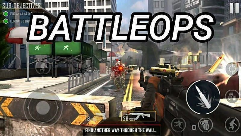 Image via Game P1ayer (YouTube)