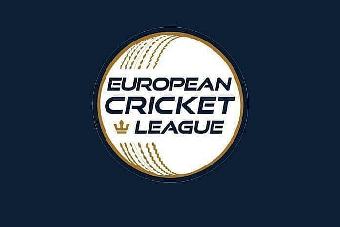 CRC vs VCC Dream11 Team Predictions - ECS T10 Vienna