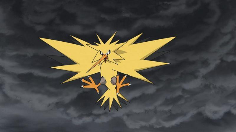 (Image via The Pokemon Company)