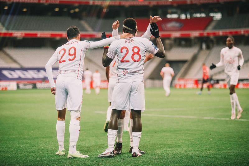 Nimes vs Saint Etienne: Prediction, Lineups, Team News, Betting Tips & Match Previews