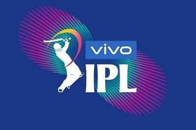 Vivo IPL 2021 is scheduled to take place from April 9 to May 30, 2021