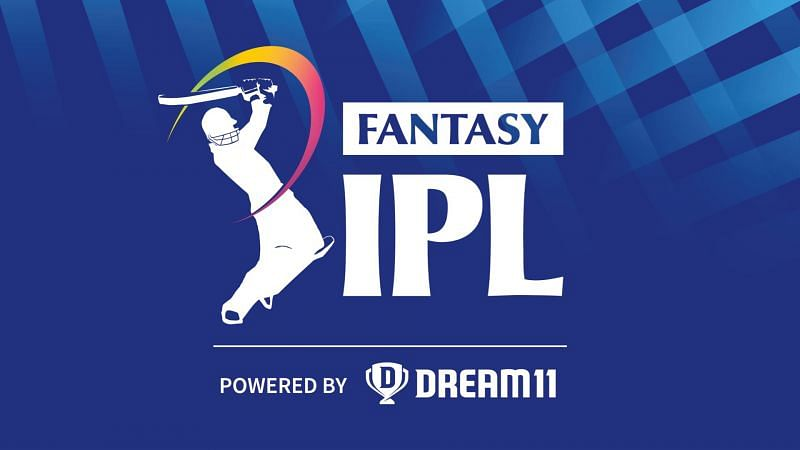 IPL Fantasy is back!