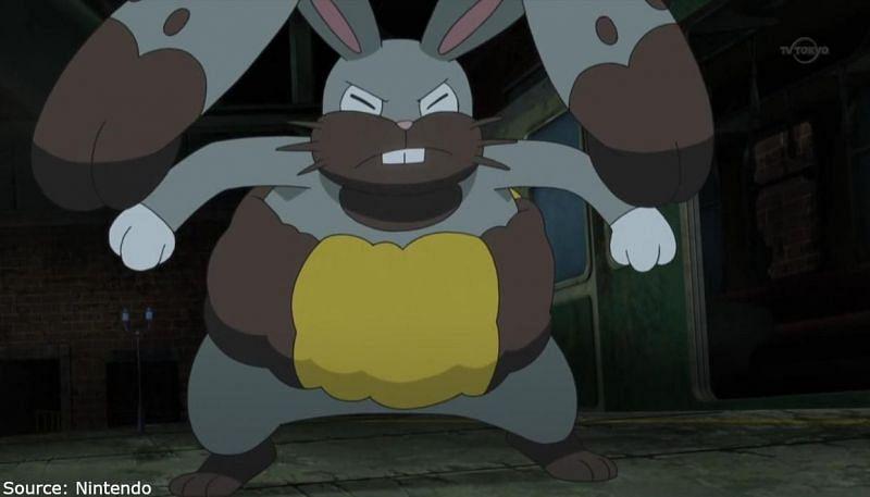 Image via The Pokemon Anime