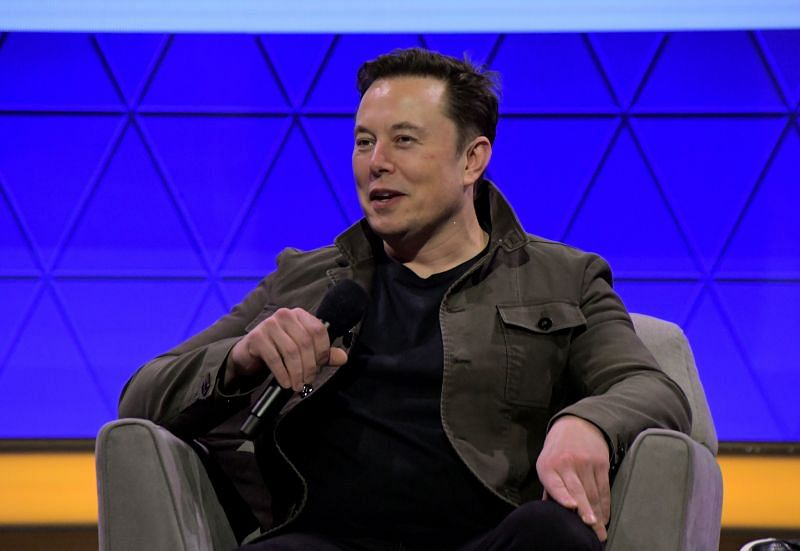 Could Tesla CEO Elon Musk become involved in the UFC?