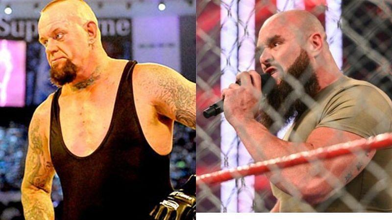 WWE Wrestlemania 37 से जुड़े दिलचस्प तथ्य