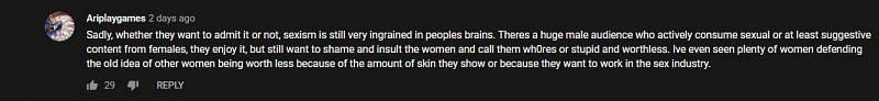 Image via YouTube ( Corpse Fans )