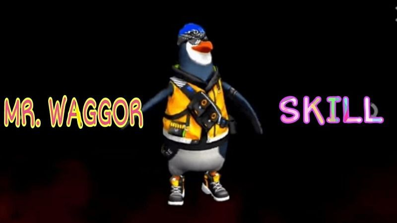 वाग्गोर