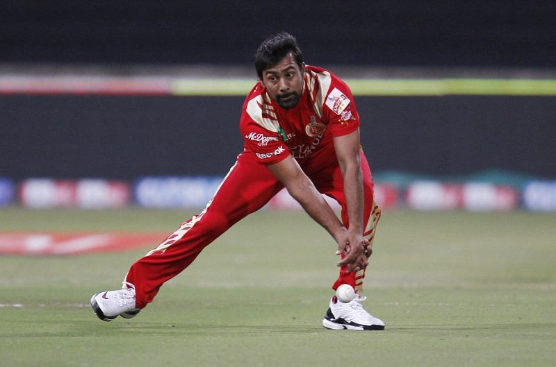 The Indian pacer proved his mettle against CSK