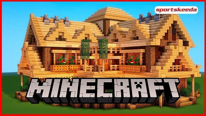The best Minecraft servers for new players to try