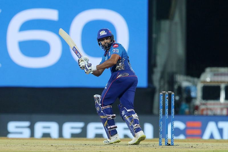 MI vs RR: 3 batsmen to watch out for