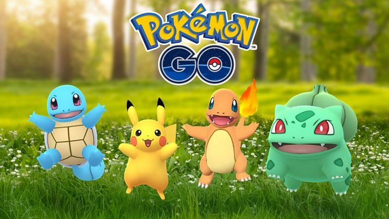 The Tricky Pokemon Timed Research Event is a widespread event that will allow Pokemon GO players to catch special Pokemon (Image via Niantic)