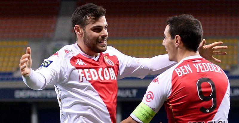 Monaco vs Metz: Prediction, Lineups, Team News, Betting Tips & Match Previews