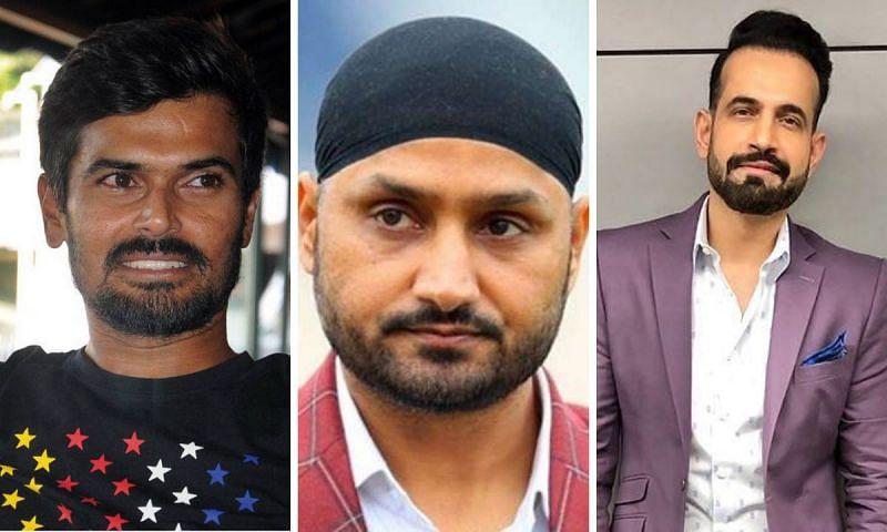 Three former stars discussed their first impression of Virat Kohli