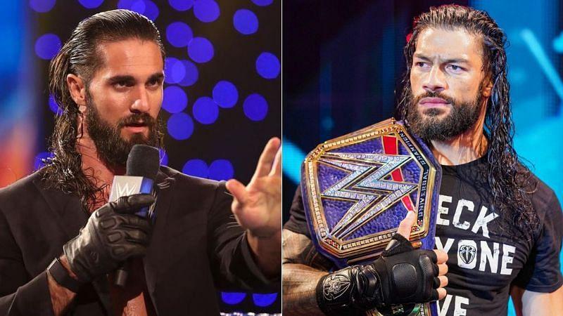 चीजें जो WWE को इस हफ्ते Raw और SmackDown में जरूर करनी चाहिए