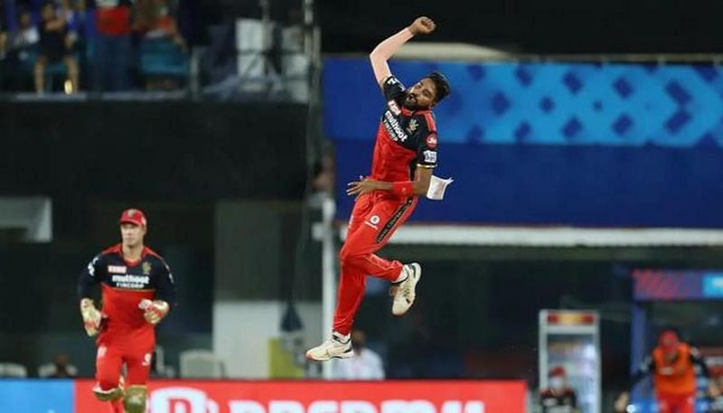 PBKS vs RCB: 3 Bowlers to watch out for