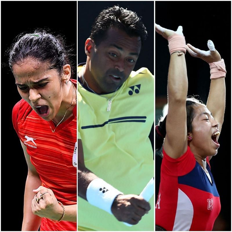 86 Indian athletes have so far qualified for the Tokyo Olympics, with many more in contention.