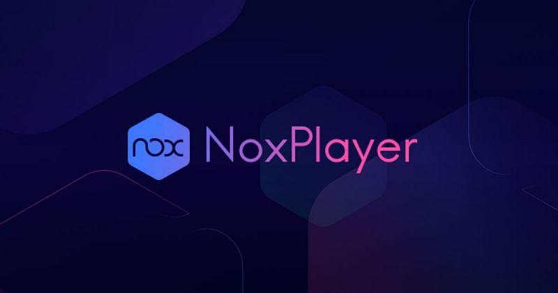 NoxPlayer (Image via www.bignox.com)