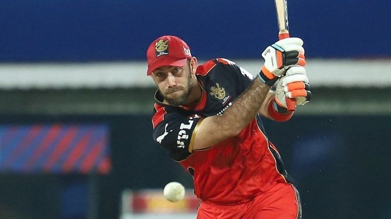 3 batsmen to watch out for from RCB vs RR encounter