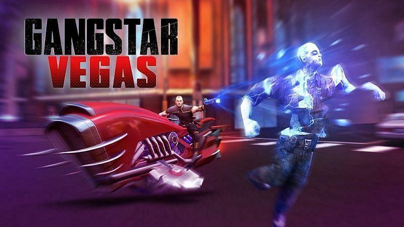 Image via Gameloft