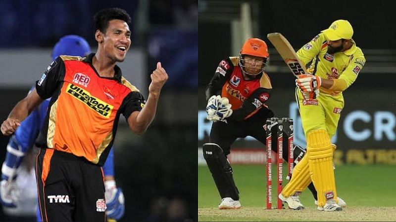 Mustafizur Rahman has troubled Ravindra Jadeja a lot in the IPL