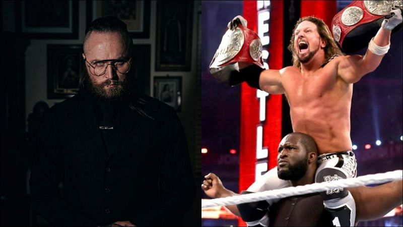 What were the biggest questions from WWE programming this week?