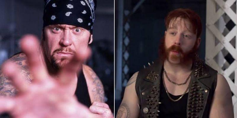 WWE सुपरस्टार्स जिन्होंने फिल्मों में काम किया है