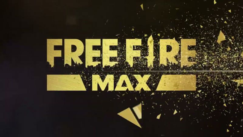 Free Fire Max is the improved version of the battle royale title - Free Fire (Image Via Free Fire)