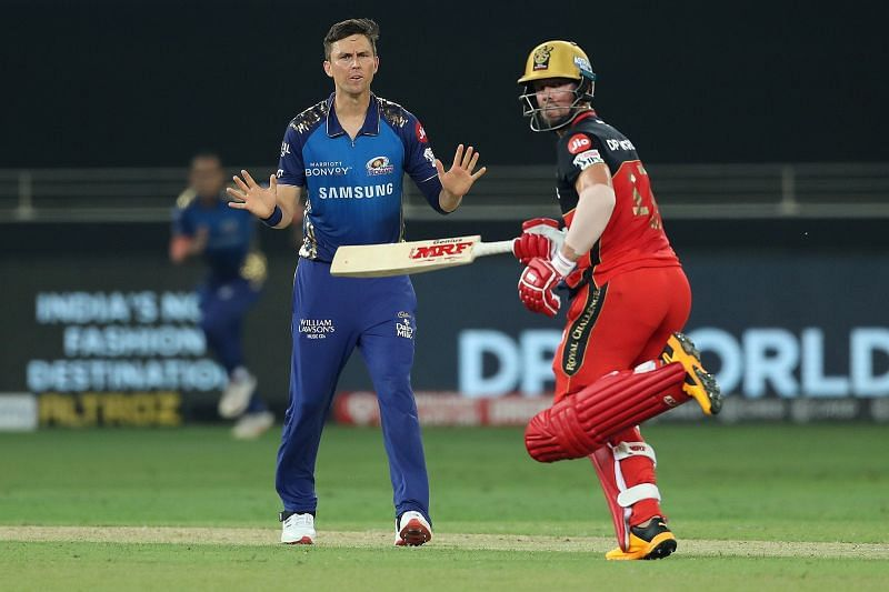 Can Mr. 360 help RCB beat the defending champions? (Image Courtesy: IPLT20.com)