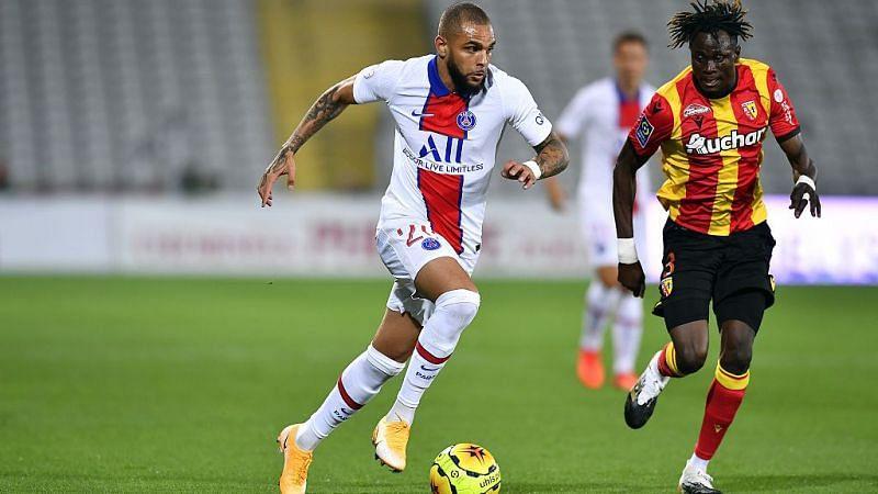 Paris Saint Germain vs Lens: Prediction, Lineups, Team News, Betting Tips & Match Previews