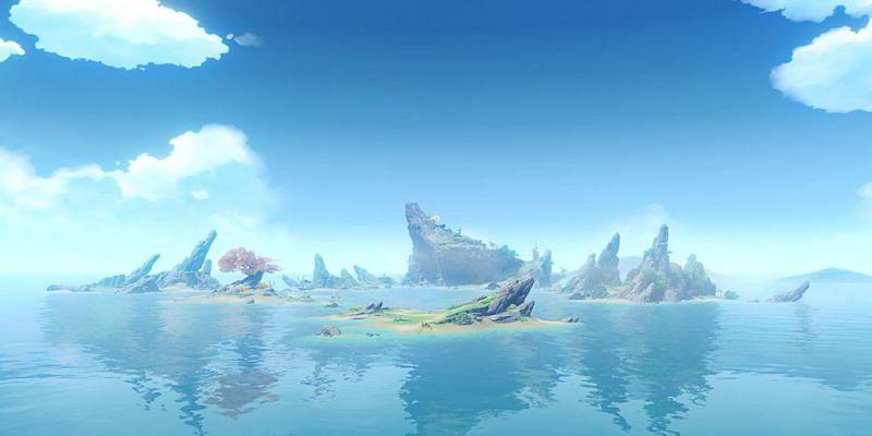 Image via Genshin Impact Wiki