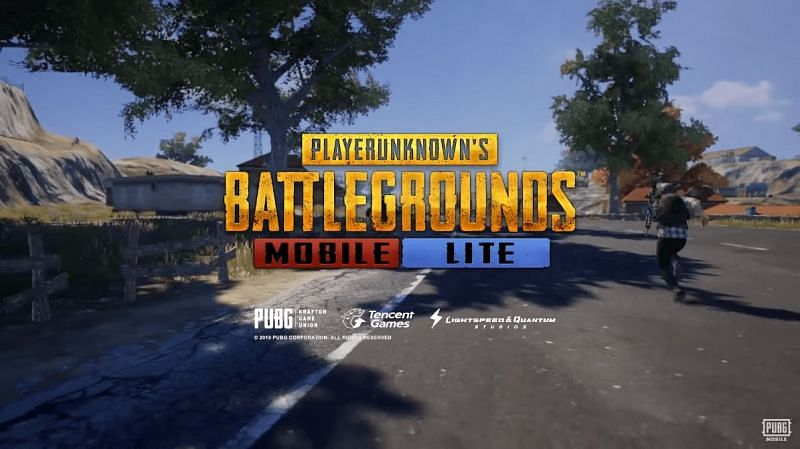 The PUBG Mobile Lite Season 23 Winner Pass has finally commenced (Image via PUBG Mobile Lite)