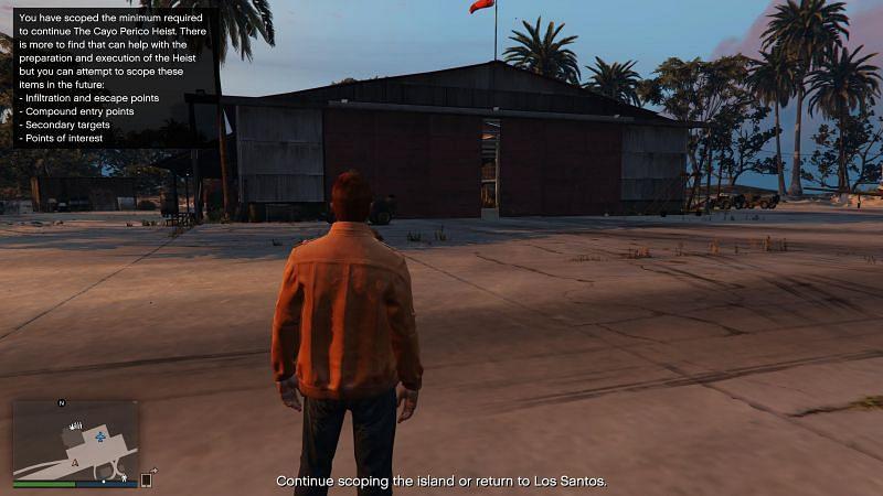 Image via GTA Online Reddit