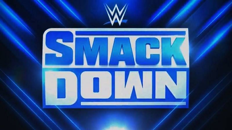 Mia Yim has reportedly joined the WWE SmackDown roster.