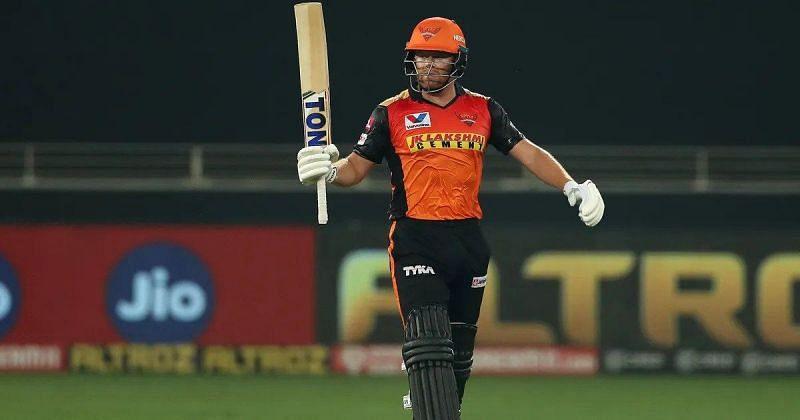 3 batsmen to watch out for in PBKS vs SRH encounter
