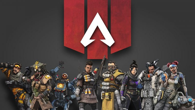 According to Game Director of Apex Legends, Chad Grenier, the mobile version will stay true to the original game (Image via WallpaperAccess)